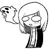 Nertivity's avatar