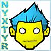 nertman's avatar