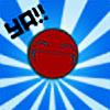 NerTom's avatar