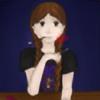 neru-nytsu's avatar