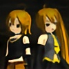 NeruAkita2011's avatar