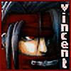 Nerubian-Weaver's avatar