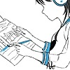 Nerun0san's avatar