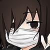 Nerunie's avatar