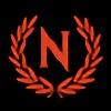 Neruno's avatar