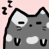 NeruOverSleep's avatar