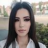 Nerupa's avatar