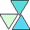 Nerupe's avatar