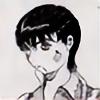 nerusito's avatar