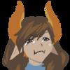 neruth's avatar