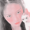 Neruu-Chan's avatar