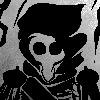 Neruvous's avatar