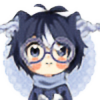 Nerux3's avatar