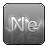 Nerux95's avatar