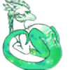 Nervartius's avatar