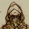 nerveink's avatar