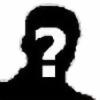 Nervenarzt's avatar
