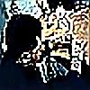 Nerverlander's avatar