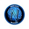 NervoSoDNB's avatar