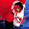 Nervousgamer's avatar