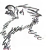 nervousgryphon's avatar