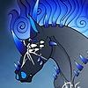 nervoushorse's avatar