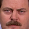 NervouslyLaughs's avatar