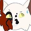 NervousneedUWU's avatar