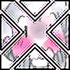 nervousness's avatar