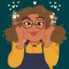 NervousNiki's avatar