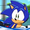 NervousWreck96's avatar