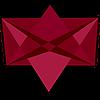 Nervulo's avatar