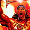 nerwadhie's avatar