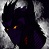 Nerwen-Ancalime's avatar