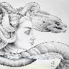 NerwenNenharma's avatar