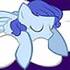Nerynn's avatar