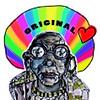 Neryshaa's avatar