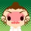 nerytje's avatar