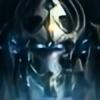 Nerzhul9090's avatar