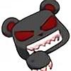 Nes-chan's avatar