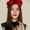 Nes352's avatar