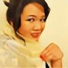 NESADRI's avatar