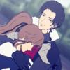 Nesalia-chan's avatar