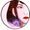Nesallienna's avatar
