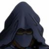 Nesano's avatar
