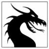 NeSArts's avatar