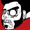 Nesaurus's avatar