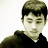 nescafe's avatar