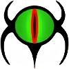 Nescaro's avatar