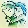 Nescoprecom's avatar